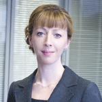 Joanne Edwards