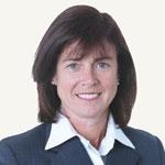 Anne Baldock