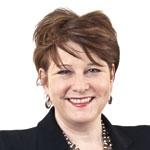 Olwen Dutton