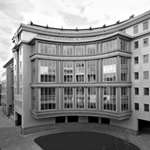 Egorov, Moscow offices