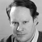 Ward McKimm