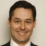 Jeremy Hoyland