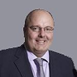 Paul Claydon