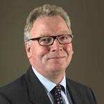 Alan Rae Smith