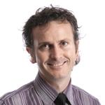Simon Currie