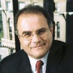 Philip Rosen
