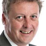 Tim Marsden