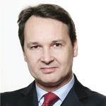 Patrick Dziewolski