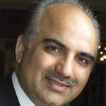 Mirza Ahmad