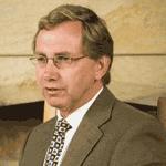 Nicholas Clegg