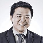 Lee Eng Beng