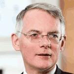 Piers Gardner