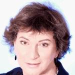 Robin Moira White