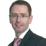 Kieron O'Callaghan