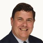 Ian Dinwiddie