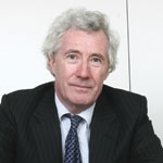 Jonathan Sumption QC