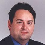 Timothy Sheddick