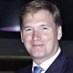 Duncan Weston