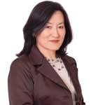 Kim Suyong