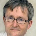 Antony Townsend