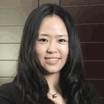 Sue Zheng