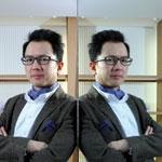 Geoff Chan