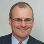 Greg Nitzkowski