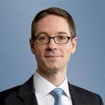 Jonathan Cooklin
