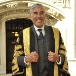 Lord Phillips SCJ