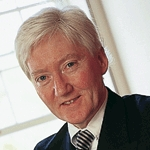 James Corbett QC
