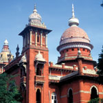 Madras High Court: 'fly-in, fly-out' does not contravene the Advocates Act