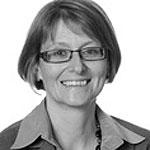 Anne Byrne
