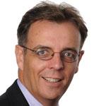 Andrew Bolton