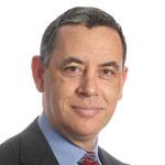 Peter Bubenzer