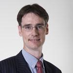 John Cussons