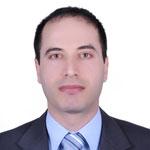 Michel Karam