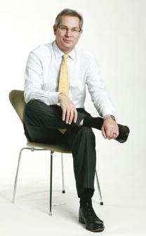 Brian Salter