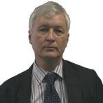 Allan Hudson