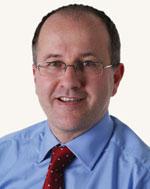 Gareth Ash