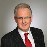 Justin McKenna