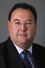 Robert Weekes