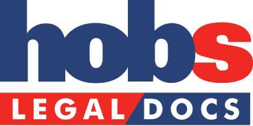 Hobs Legal Docs