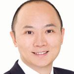 Lewis Ho