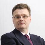 Mark Friston