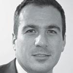 Michael Neofytou