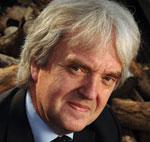 Hugh Tomlinson
