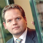 Andrew Leaitherland
