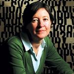 Gill Phillips