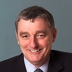 Tim Hastings