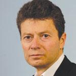 Mark Howard QC